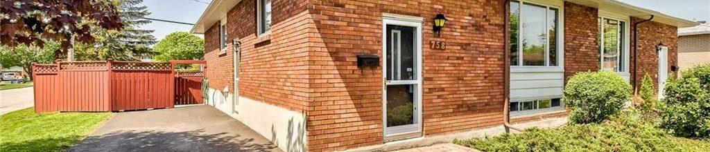 758 Borthwick Avenue | $315,000