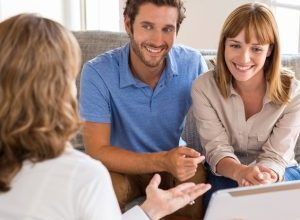 4 Important Things to Know About the Difference Between a Realtor and Real Estate Agent